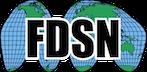 FDSN-RSNI